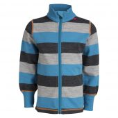 Ulvang  Flint jacket kids