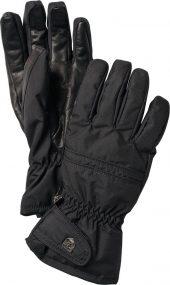 Hestra  Primaloft Leather Female - hanske