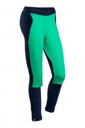 Johaug  Concept Pants