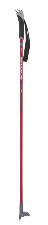 Swix  Junior Cross, Red