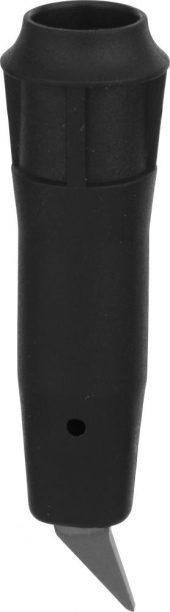 Swix  Ferrule roller 2011, 10 mm