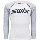 Swix  RaceX bodyw LS Jr