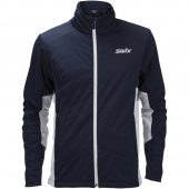 Swix  PowderX jkt. Mens