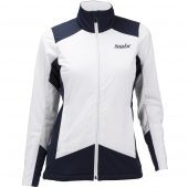 Swix  PowderX jkt. Womens
