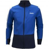 Swix  Quantum performance jacket M