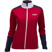 Swix  Dynamic jkt. Womens