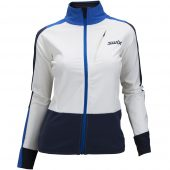 Swix  Quantum performance jacket W