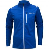 Swix  Swix Triac 3.0 jacket M