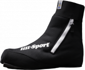 Lill-Sport  Boot Cover