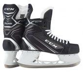 Ccm  SK9040SR Hockeyskøyte