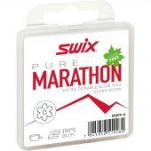 Marathon White Fluor Free 40gr DHFF