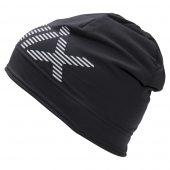 Swix  Radiant hat