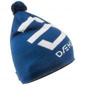 Dæhlie  Hat Big
