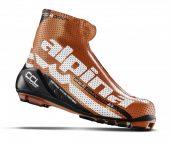 Alpina  Skisko CCL