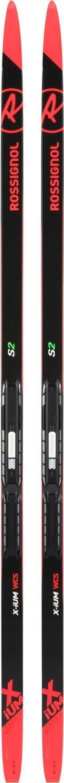 Rossignol  X-IUM SKATING WCS JR IFP 18/19