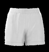 Adidas Shorts dame CF0395