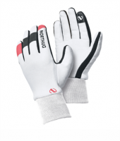 Northug  Holmenkollen Racing Glove Junior