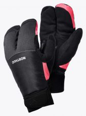 Northug Falun Split Glove