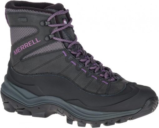 Merrell  THERMO CHILL MID SHELL WP W