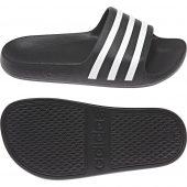 Adidas  ADILETTE AQUA K Str 32 til 35