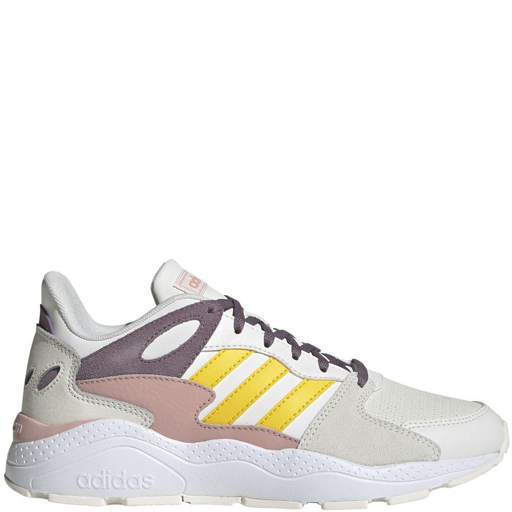Crazychaos fritidssko junior | Sko, Adidas, Sport