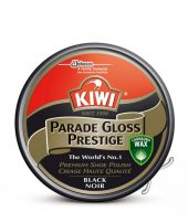 Kiwi  Kiwi Skokrem Blikkeske BRUN