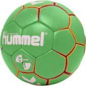 Hummel  HMLKIDS Håndball