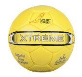 Sport Direkt  Xtreme Optima