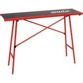 Swix  T75W Waxing table wide, 120x 35cm