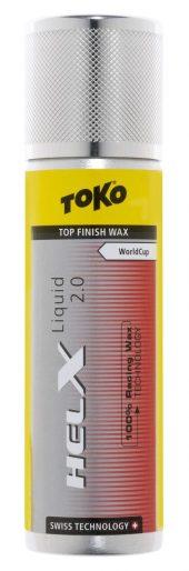 Toko  Toko HelX liquid 2.0 Red