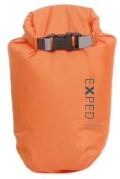 Exped  Fold-Drybag BS XS 3L