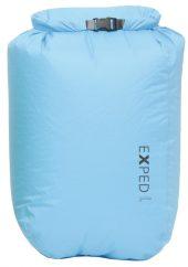Exped  Fold-Drybag BS XXL 40L