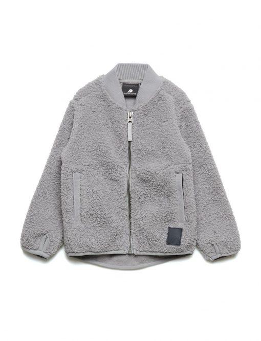 Didriksons  Ohlin Kid´s Jacket