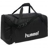 Hummel  CORE SPORTS BAG Str L