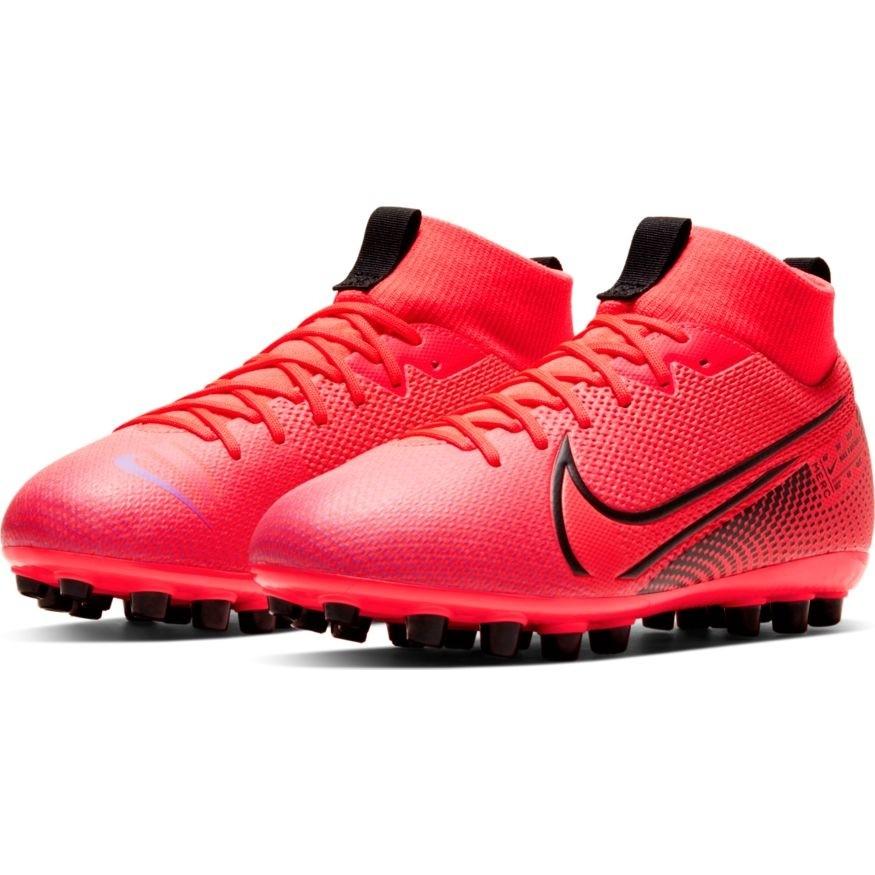 Nike JR SUPERFLY 7 ACADEMY AG – Alvdal Tynset Sport AS
