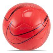 Nike  MERCURIAL FADE-FA19