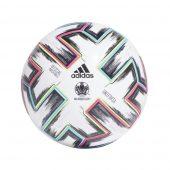 Adidas  UNIFORIA PRO fotball