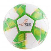 Select  SPORT DIREKT fotball