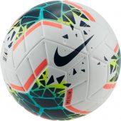 Nike  MERLIN MATCHBALL - FA19