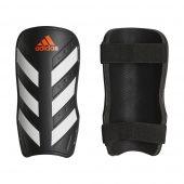 Adidas  Everlite leggbeskyttere