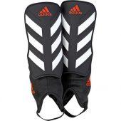 Adidas  Everclub leggbeskyttere