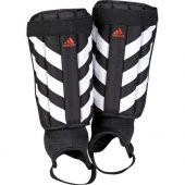 Adidas  Evertomic leggebeskyttere