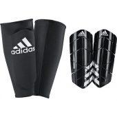 Adidas  EVER PRO leggebeskyttere