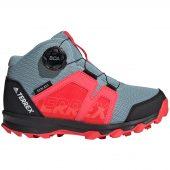 Adidas  TERREX BOA MID R.RDY K