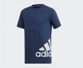 Adidas  YB MH BOS T2