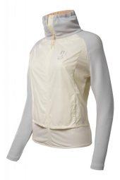 Johaug  Daze Hybrid jacket