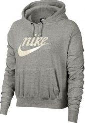 Nike  W GYM VINTAGE HOODIE