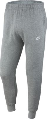 Nike  M SPORTSWEAR CLUB JOGGER