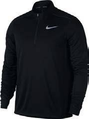 Nike  M PACER TOP HALF ZIP