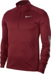 Nike  M PACER TOP HALF ZIP FLASH